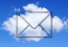 your own email server