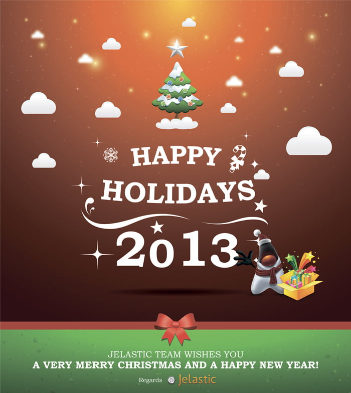 Jelastic-2012-2013-Holidays-Card