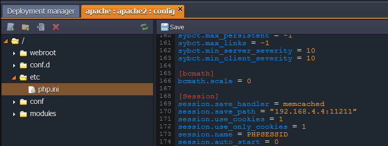 memcached_session