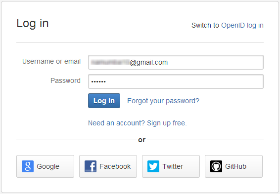 bitbucket_login