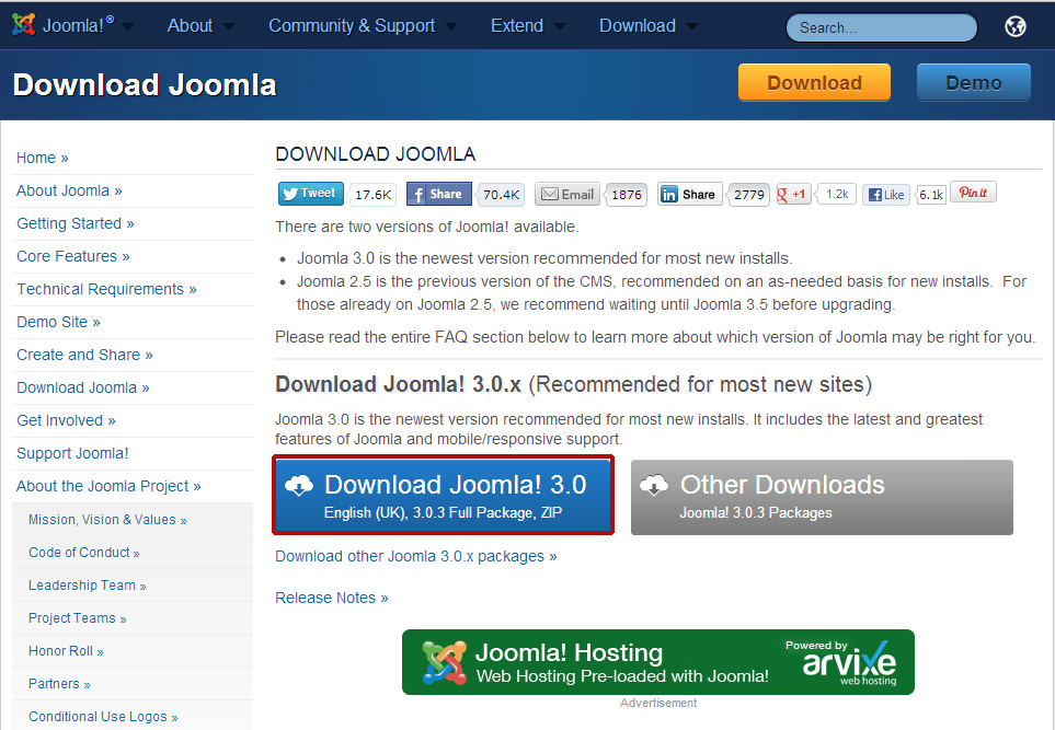 joomla_download