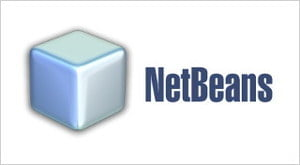 netbeans for java