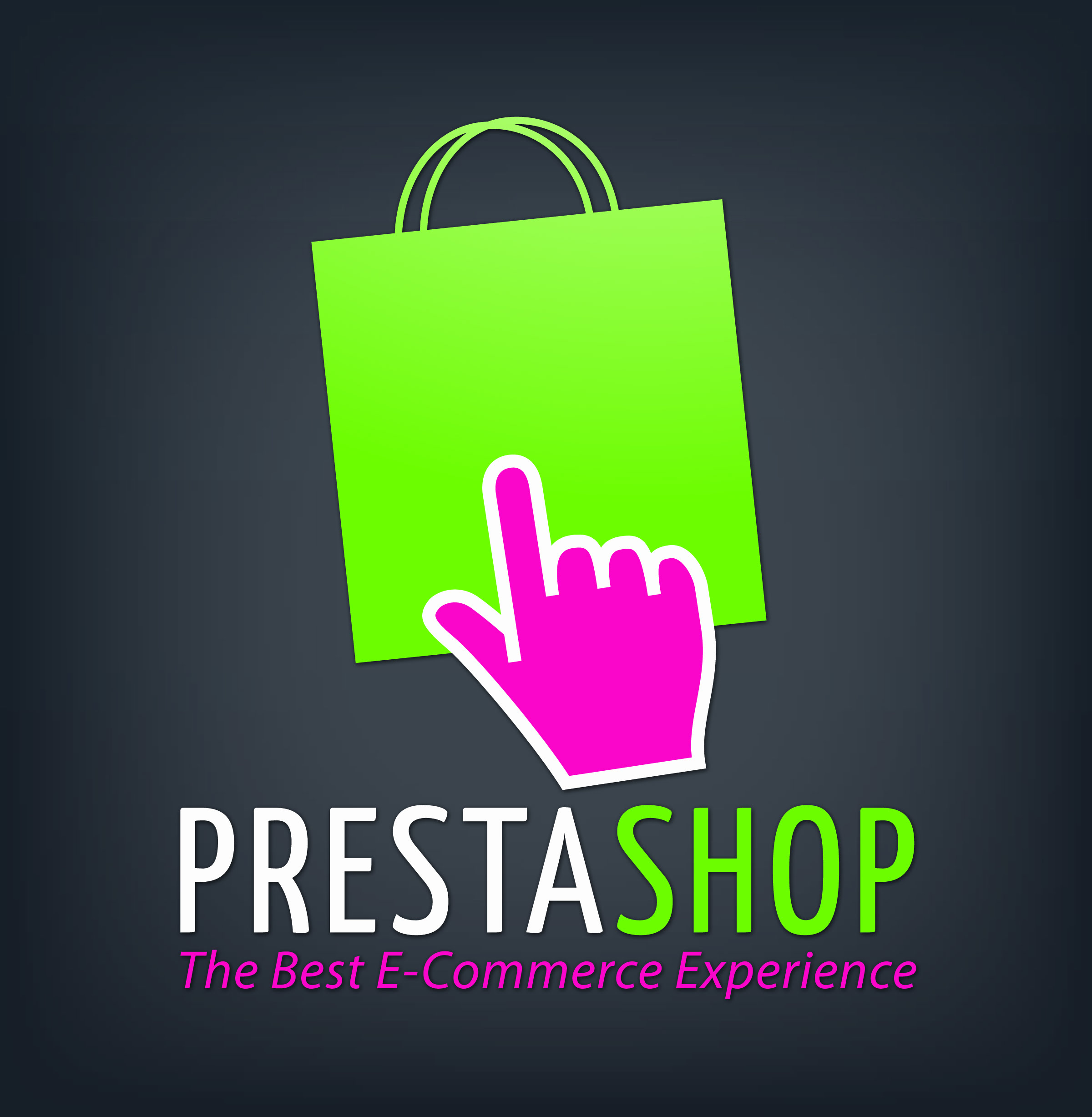 PrestaShop-vertical