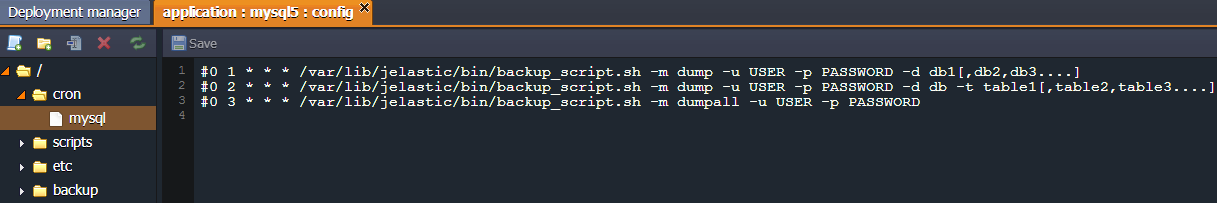 scheduling_backups_configuration