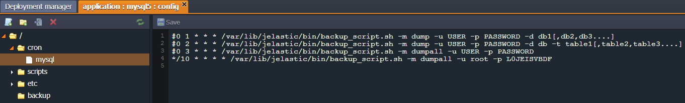 Scheduling_backups_example