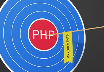 php improvements