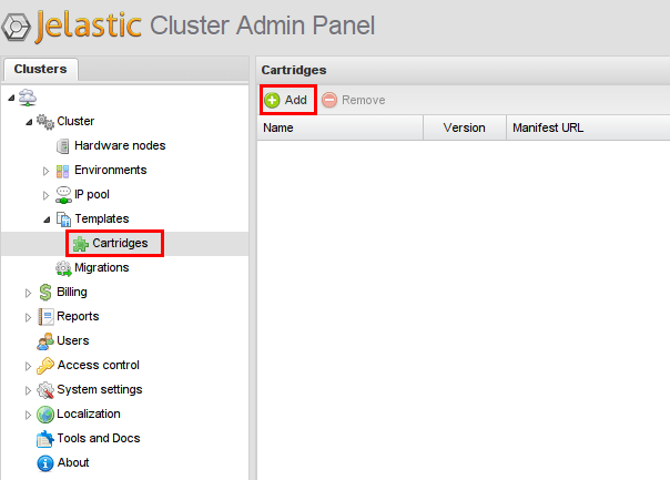 arcpy how to get path to users specified folder