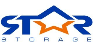 logo_star_storage