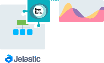 New-Relic-Add-on