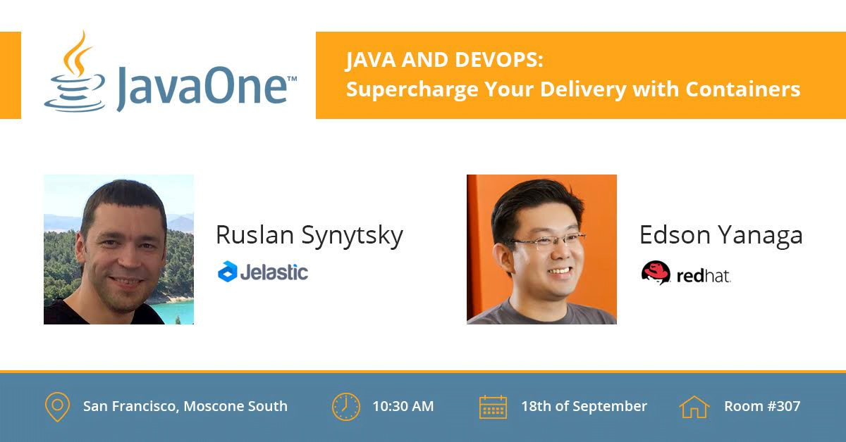 jelastic-session-javaone-2016