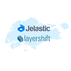 jelastic-and-layershift-in-singapore