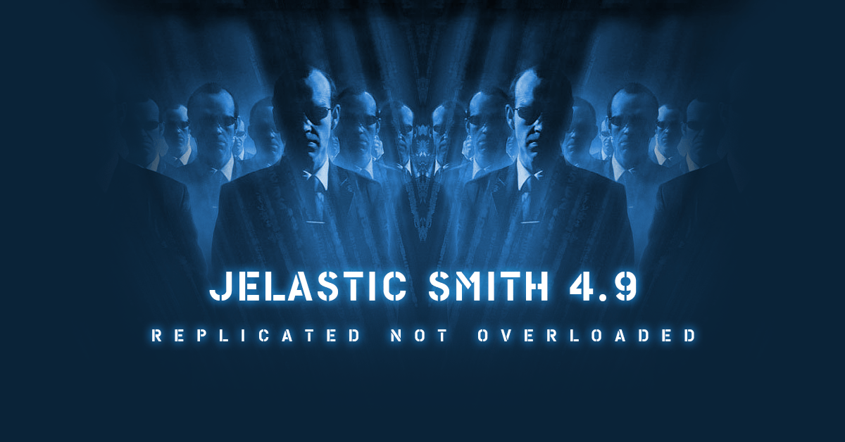jelastic-smith-4-9
