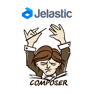 php composer guide