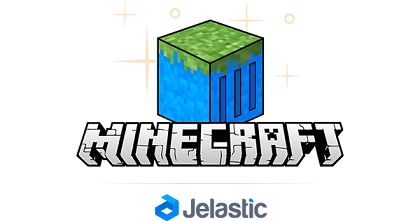 run-minecraft-server-at-jelastic-platform