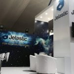 Jelastic at WHD.global