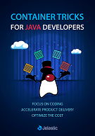 container-tricks-for-java-developers