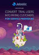 convert-trials-into-paying-users