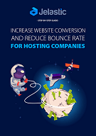 increase-website-conversion