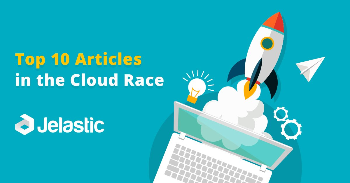 Articles Cloud Hosting