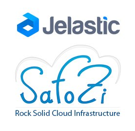 Safozi and Jelastic cloud