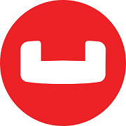 couchbase auto scaling