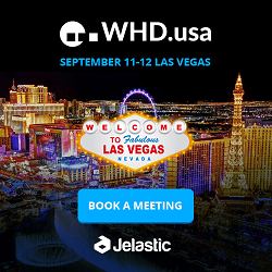 world hosting days 2017 las vegas