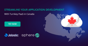 turnkey paas in canada