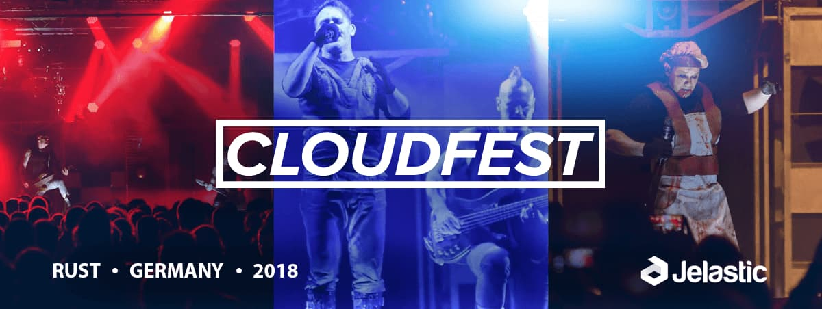 cloudfest 2018 rust germany for hosting service providers to increase revenue