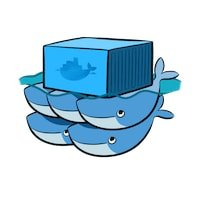 native docker containers