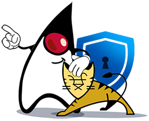 secure tomcat hosting restrict access