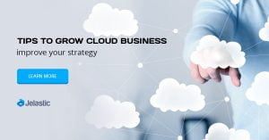 tips how to grow cloud business