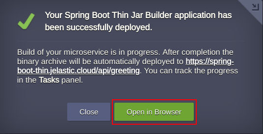 spring boot microservices example