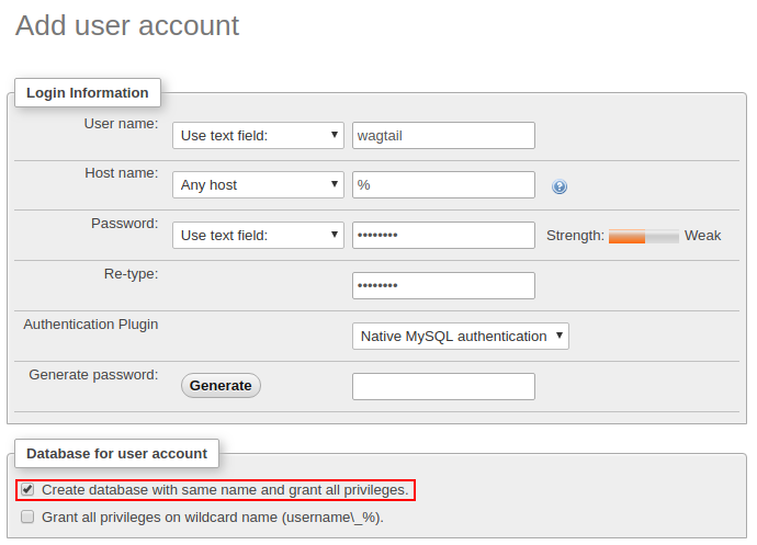 wagtail cms tutorial