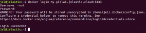 command line registry access