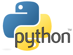 Python Dev Center