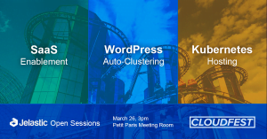 cloudfest open sessions