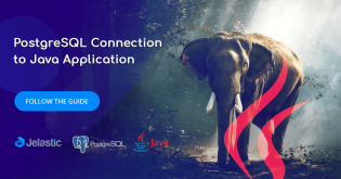 How to Connect PostgreSQL with Java Application