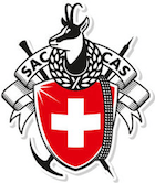 logo Swiss Alpine Club