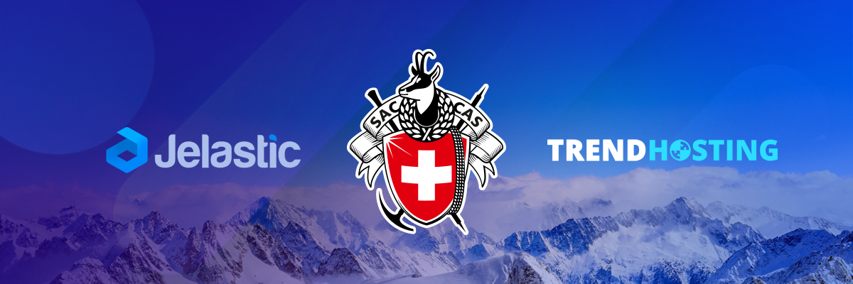Swiss-Alpine-Club-Goes-Digital