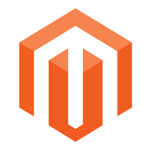 magento-cloud-hosting-icon-logo