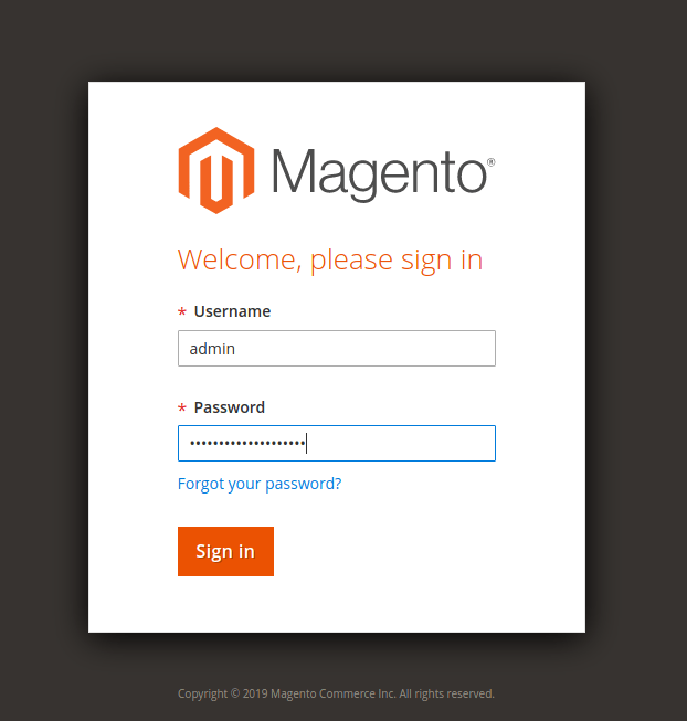 magento-cloud-hosting-welcome
