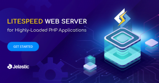 LiteSpeed Web Server for Highly-Loaded PHP Applications