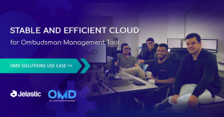 Stability and Efficiency for Ombudsman Management Tool: OMD Solutions Use Case