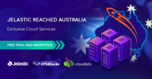 vps blocks jelastic cloudlets release