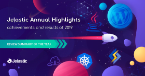 Jelastic-Annual-Highlights