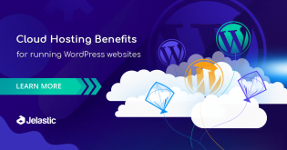 What You Will Gain With WordPress Cloud Hosting