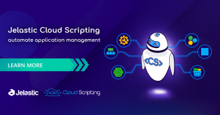 Introduction to Cloud Scripting. Basic Сoncepts