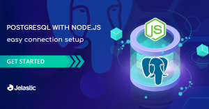 How to Connect PostgreSQL with Node.js Application