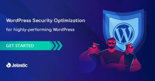 WordPress Security Optimization for High-Performing Websites