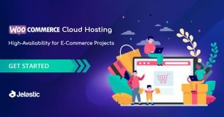 High-Performing WooCommerce Hosting for E-Commerce Projects